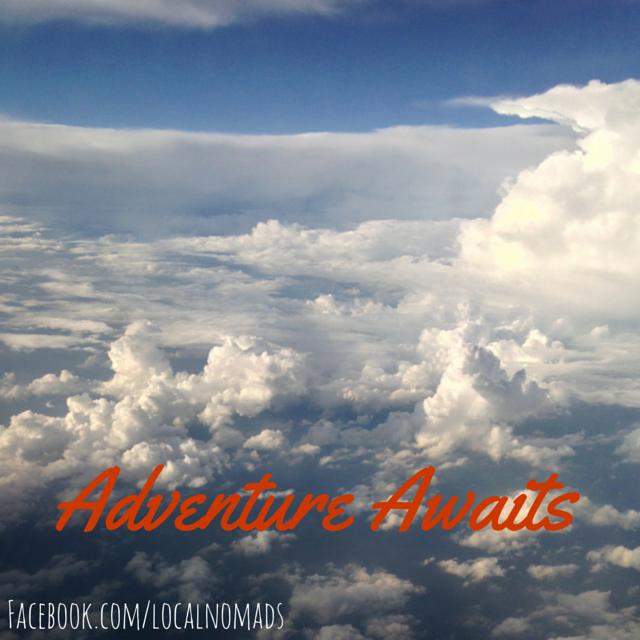 Adventure Awaits (1)